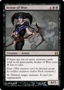 Avatar-of-Woe