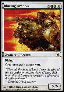 blazing-archon