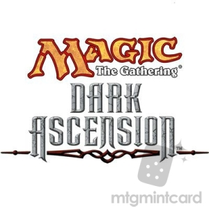 Dark Ascension Card Sets Preorder