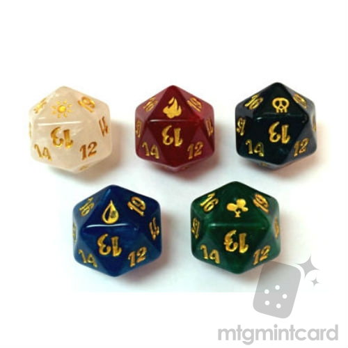 30 sided die vs 20 sided dice roller